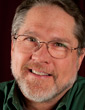 Image of index cards